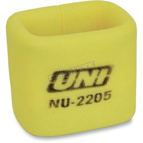 UNI Factory Air Filter - NU-2205