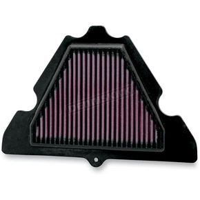 K & N Factory-Style Filter Element - KA-1111