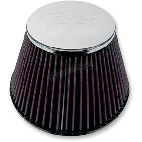 K & N Replacement Filter for Pro-Flow Airbox Filter Kit - PD-247A