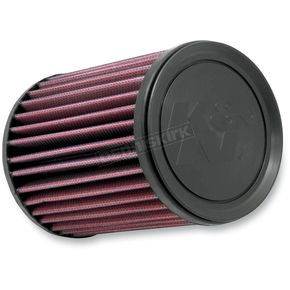 K & N Factory-Style Filter Element - CM-8012