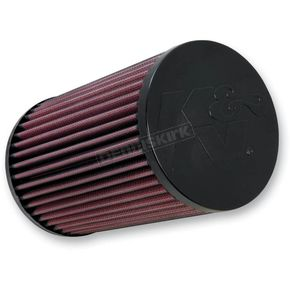 K & N Factory-Style Filter Element - KA-7512