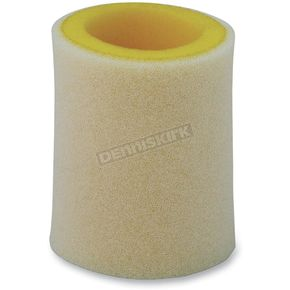 No-Toil Foam Air Filter - 300-09