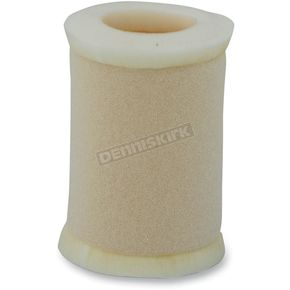 No-Toil Foam Air Filter - 380-13