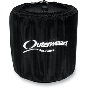 Outerwears Pre-Filter - 20-2768-01