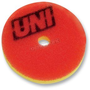 UNI Replacement Air Filter - NU-3220ST