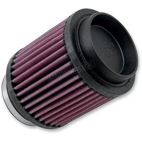 K & N OE Replacement High Flow Air Filter - PL-1710