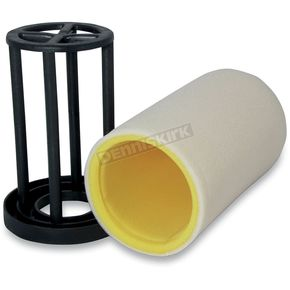 Foam Air Filter Kit - 315-16