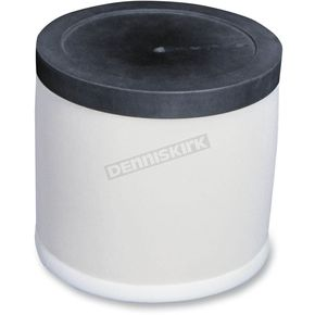 No-Toil Cage Air Filter - 300-10