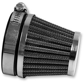 Clamp-On Pod Air Filter  - 12-55760