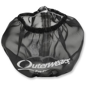 Outerwears Pre-Filter  - 20-2149-01
