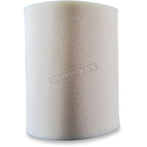 No-Toil Foam Air Filter - 380-21