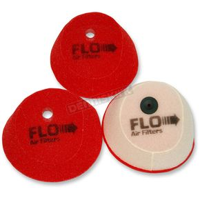 FLO Oil Filters Flo Air Filter - PCF81X