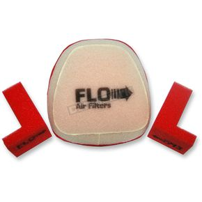 Flo Air Filter - PCF11X