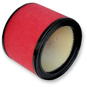 UNI Factory Air Filter - NU-8610ST