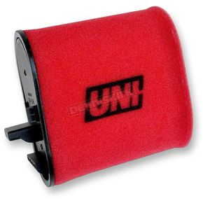 UNI Factory Air Filter - NU-3265ST
