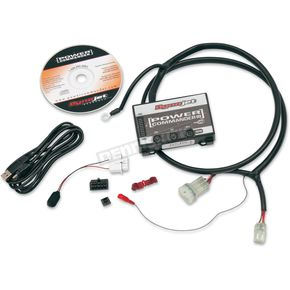 Dynojet Power Commander III USB  - 427-411