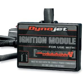 Dynojet Ignition Module - 6102