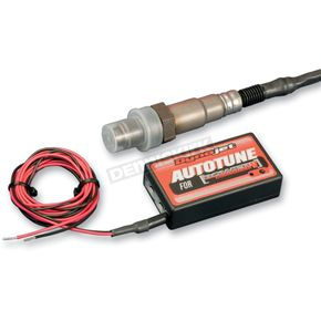 Autotune Kit for Power Commander V - AT-200
