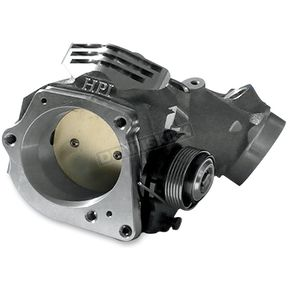 Horsepower 55mm Big Bore Throttle Body - HPI-55D1-18