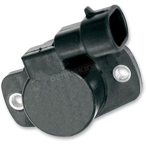 Electronic Throttle Position Sensor - MC-TPS1