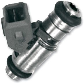 Standard Motor Products Electronic Fuel Injector - MC-INJ3