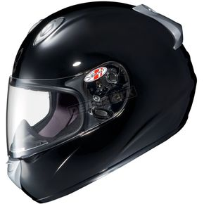 Joe Rocket RKT101 Helmet - 102-601