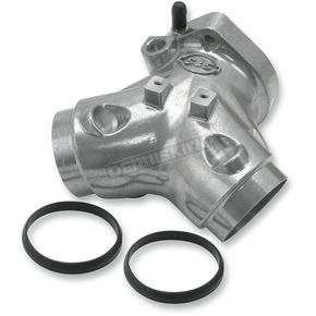 S&S Cycle Intake Manifold - 16-5139