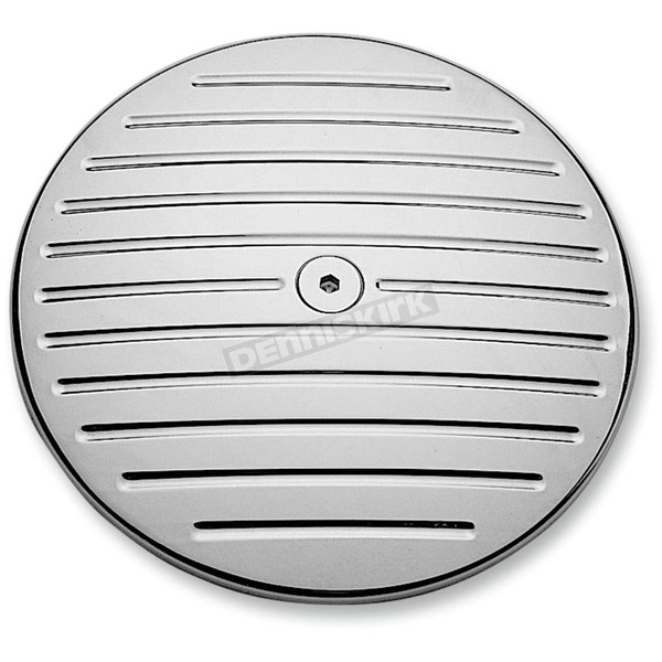 Pro-One Ball-Milled Air Cleaner Cover - 202090