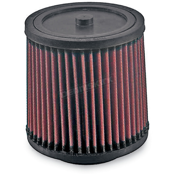 K & N Factory Style Washable Air Filter - HA-6806