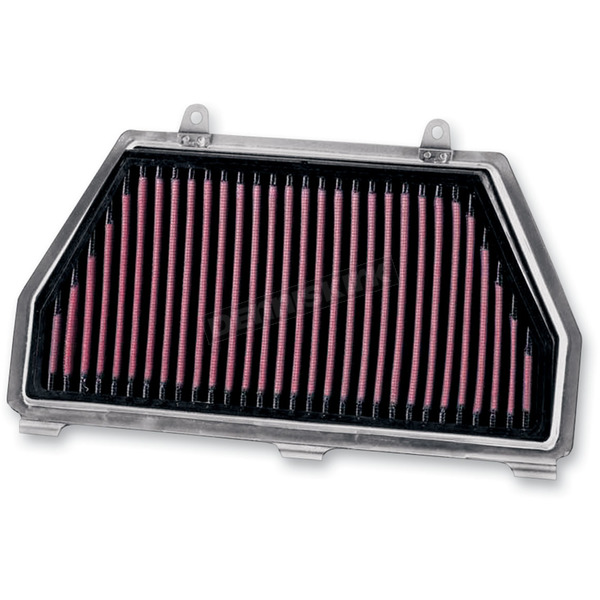 K & N Factory-Style Filter Element - HA-6007