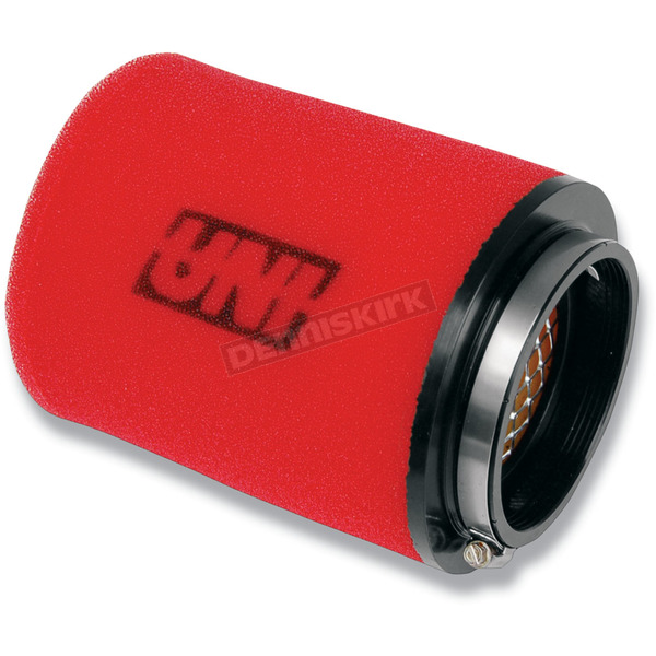UNI Two Stage Competition Air Filter  - NU-8705ST