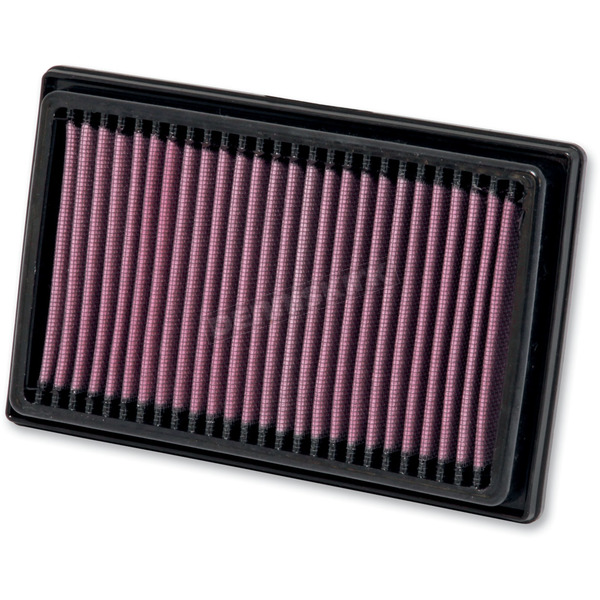 K & N Factory-Style Filter Element - CM-9908