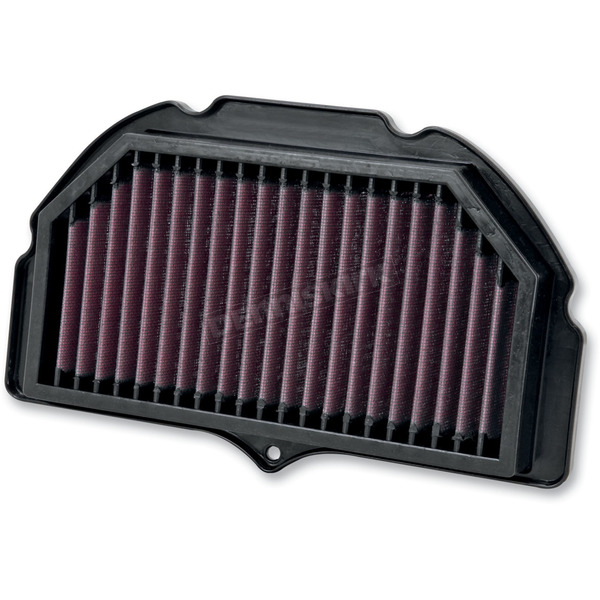 K & N Factory-Style Filter Element - SU-1005R