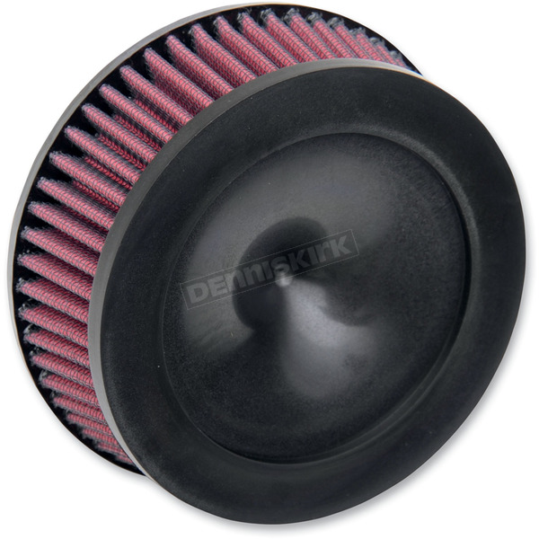 Cycle Visions Air Filter for Mo-Flow Air Cleaners - CV-9053