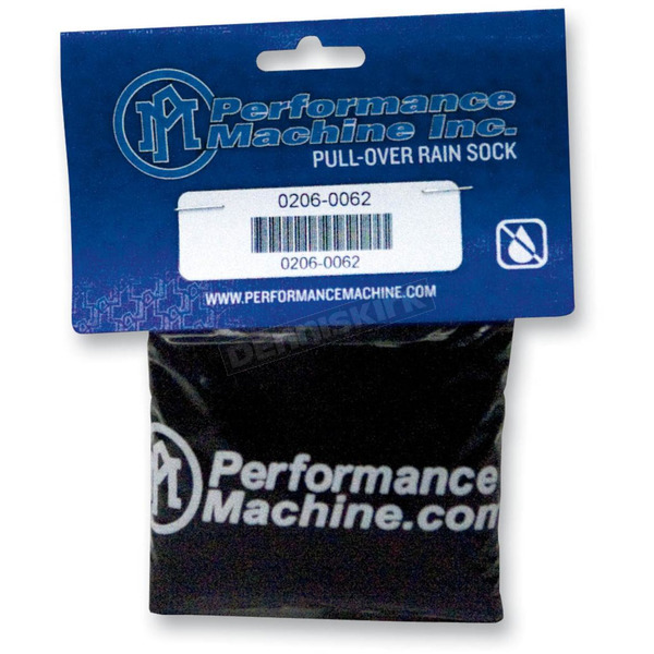 Rain Sock  for Fast Air Intake Solution - 0206-0062