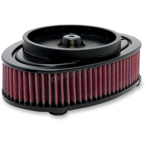 K & N Replacement Air Filter - E-3980