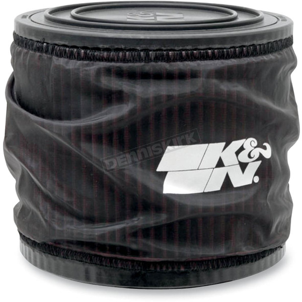 K & N Drycharger - AC-1012DK