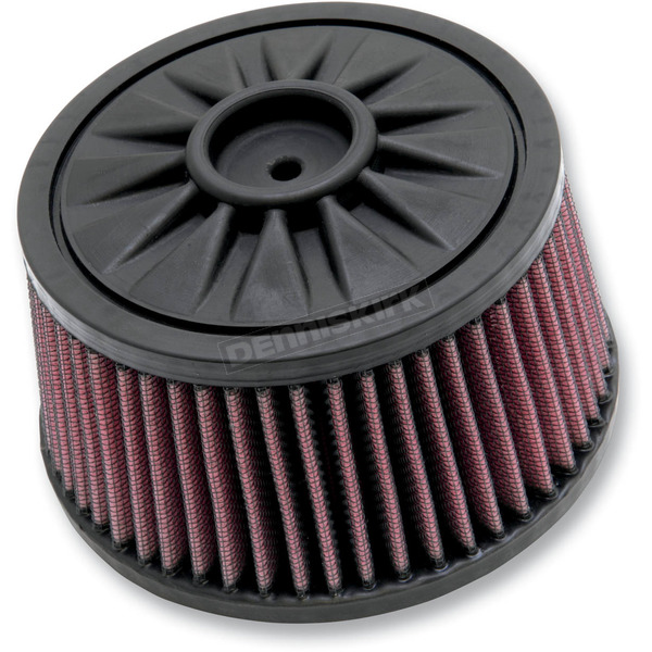 K & N High-Flow Air Filter - YA-8502