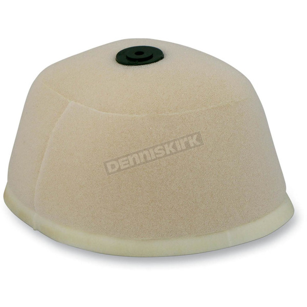 No-Toil Foam Air Filter - 120-51
