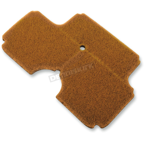 HiFloFiltro Air Filter Insert - HFA2606