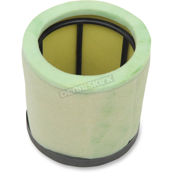 Fast Filters Pre Oiled Air Filter - 3010