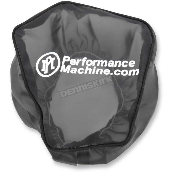 Performance Machine Rain Sock - 0206-0128