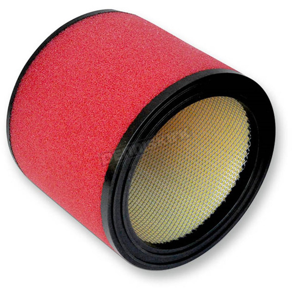 UNI Factory Air Filter - NU-8609ST