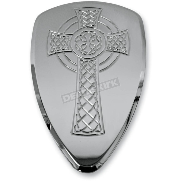LA Choppers Celtic Cross Big Air Kit - LA-2091-92