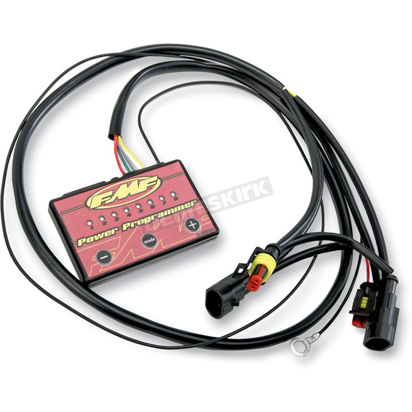 FMF EFI Power Programmer - 014205