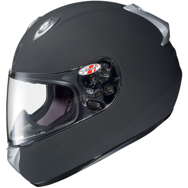Joe Rocket RKT101 Helmet - 102-611