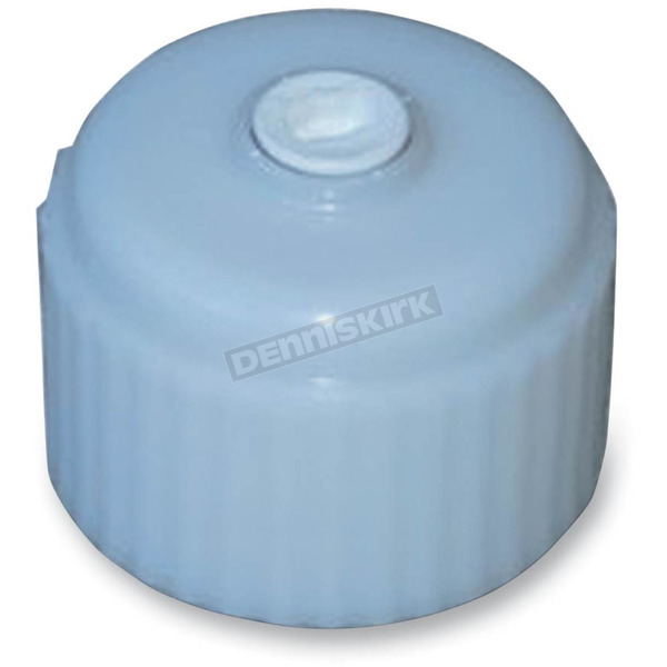 Tuff Jug Standard Cap and Plug for Tuff Jugg Gas Jug - Approved by C.A.R.B. - SC