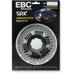 SRK Race/Sport Series Clutch Kit - SRK38