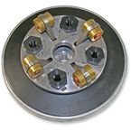 Variable Pressure Plate Assembly - 1058-0007