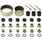 Primary Drive Clutch Rebuild Kit - CX400047